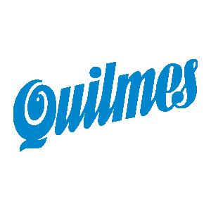 Quilmes logo vector