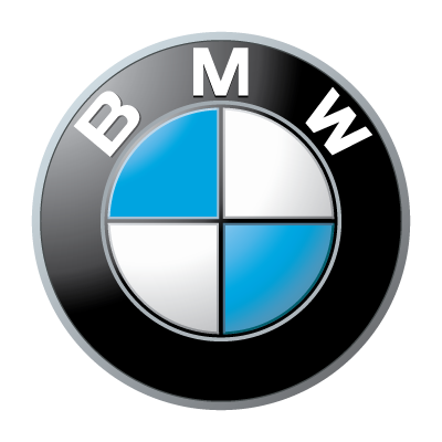 Bmw Vector Logo Eps 156 30 Kb Free Download