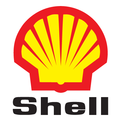Shell logo vector free download