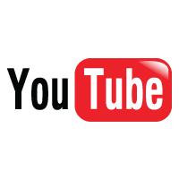 youtube ダウンロード cdr