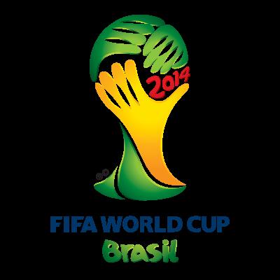 Brazil-2014-FIFA-World-Cup-logo