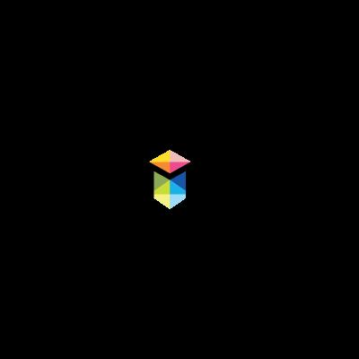 Samsung Smart TV vector logo download