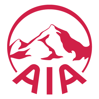 Aia Logo Vector Free Download Logo Of Aia In Ai Format