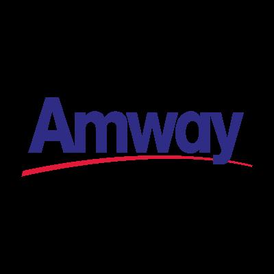 Amway logo vector