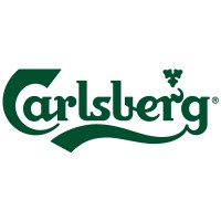 Carlsberg logo vector in .AI format