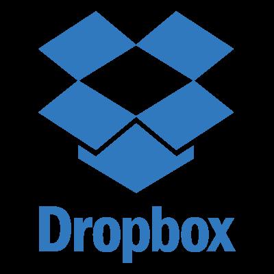 dropbox-vector-logo