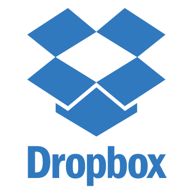 dropbox-vector-logo