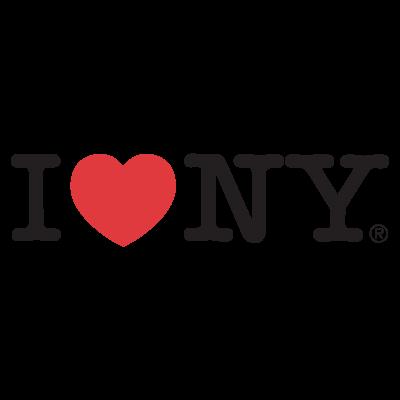 i-love-ny-vector-logo