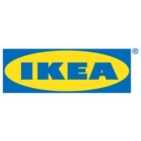 IKEA logo vector in .EPS format