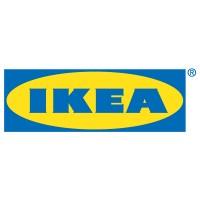 IKEA logo vector in .EPS format