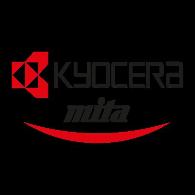 Kyocera Mita vector logo Download free forever