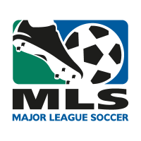 Major League Soccer vector logo