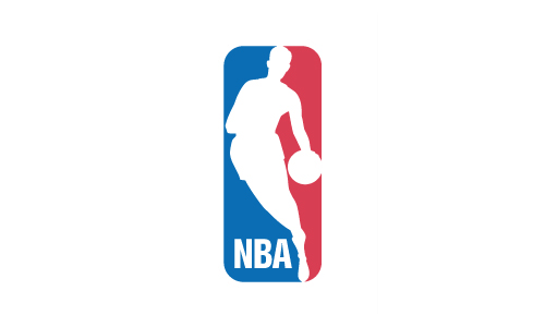 NBA logo, logo of NBA, download NBA logo, NBA, vector logo