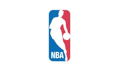 nba logo vector in eps ai 135 65 kb free download rh logoeps com logo nba vectoriel nba teams logos vector download