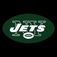 New York Jets logo vector