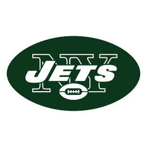 new-york-jets-logo-vector-01.png