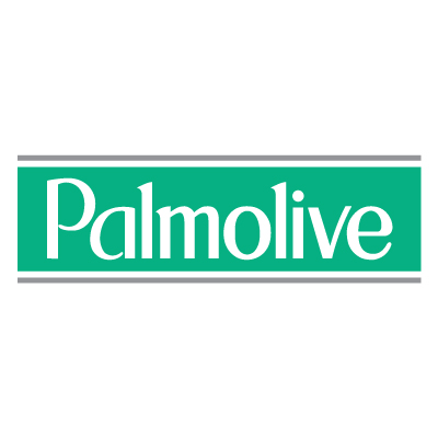 Palmolive logo vector - Free download logo of Palmolive in .EPS format