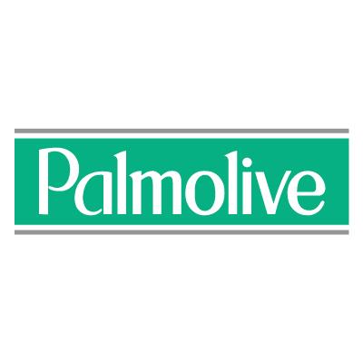 Palmolive logo vector