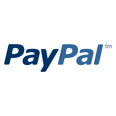 Permalink to Free Paypal Money Now