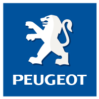 Peugeot motors logo vector, logo of Peugeot motors