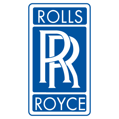 rolls royce vector logo download. Black Bedroom Furniture Sets. Home Design Ideas