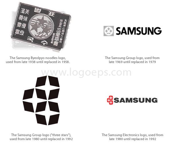 samsung-logo-history