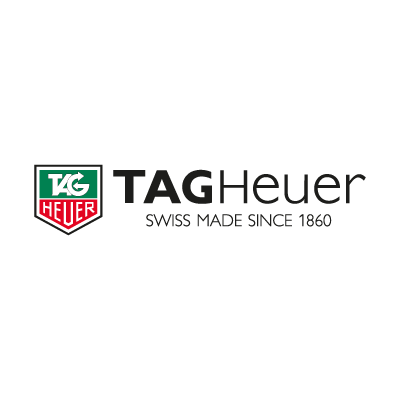 TAG Heuer logo vector
