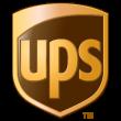 UPS - dostawa 24h