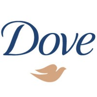 Dove logo vector, logo of Dove, download Dove logo, Dove AI, free Dove logo