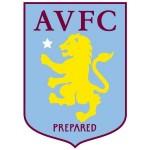 Aston Villa logo vector