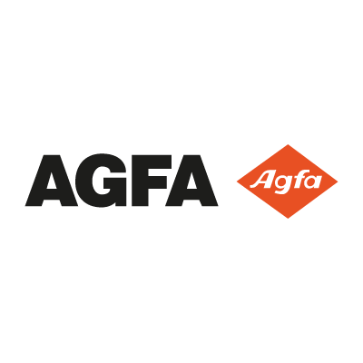 Agfa vector logo
