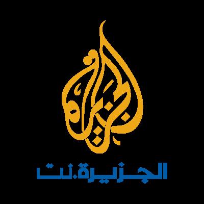 Al Jazeera logo vector
