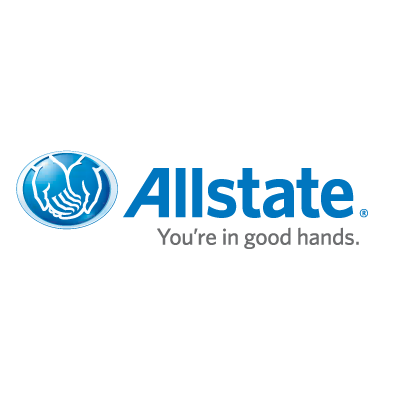 Allstate Travel Insurance