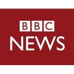 BBC NEWS logo vector