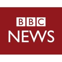 BBC NEWS logo vector in .AI format