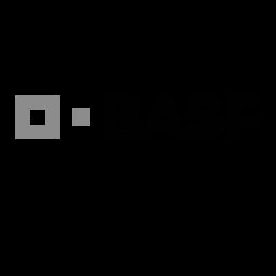 BASF logo vector