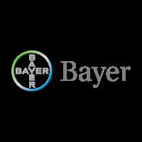 Bayer logo vector