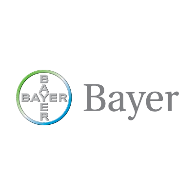 Bayer logo vector free download