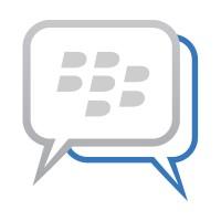 BBM logo vector in .EPS format