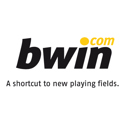Bwin.com logo vector