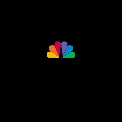 Comcast logo vector