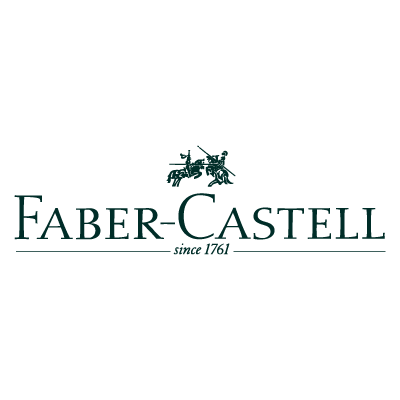 Faber-Castell logo vector