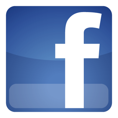 http://www.logoeps.com/wp-content/uploads/2011/06/facebook-icon-logo-vector.png