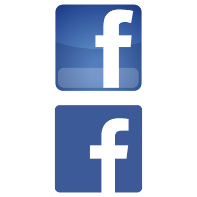 facebook icon vector download facebook f logo vector rh logoeps com facebook vector logo 2016 facebook vector logo svg