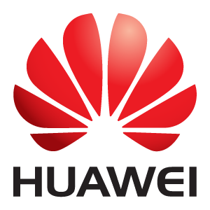 Huawei logo vector free download