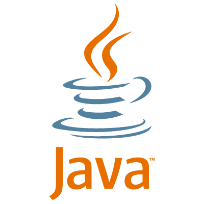 Java Logo Vector In Eps Ai Cdr Free Download