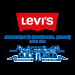 Levi's logo vector