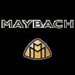 Maybach logo vector