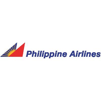 Philippine Airlines logo vector
