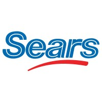 Sears logo vector in .EPS format